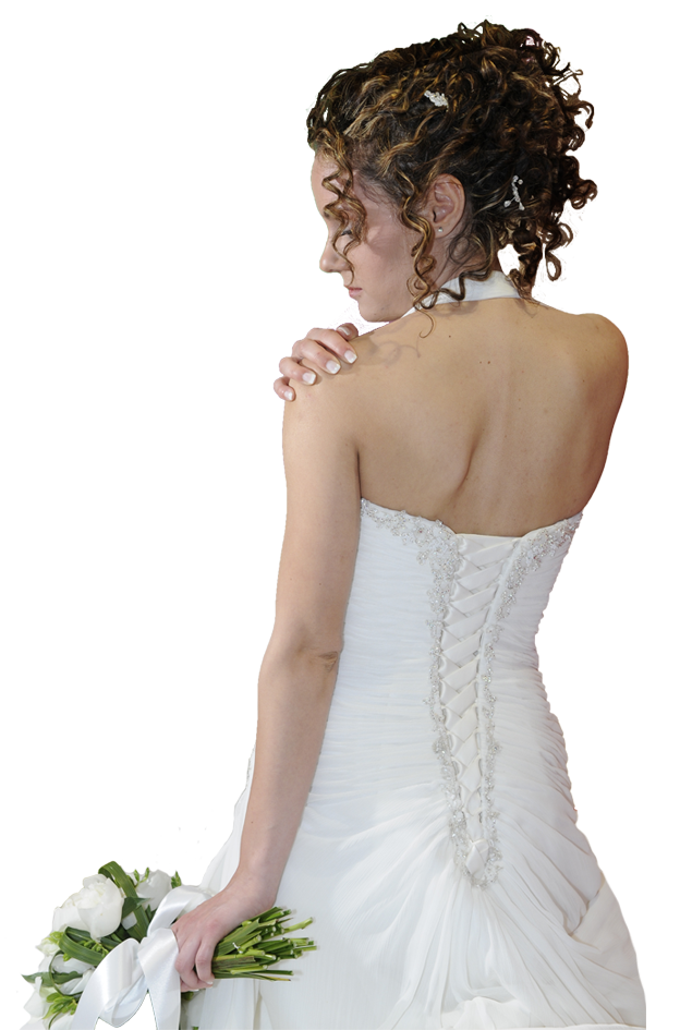 sposa.png
