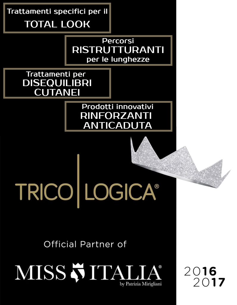 tricologica.png